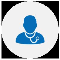 Scribe benefits for doctors