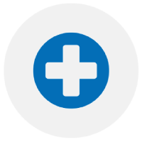 Scribe benefits for hospitals